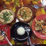 Photo of Thai Charm Cooking School