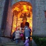 Birr Castle Pre. 2015