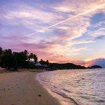 Paradise - Mana Island