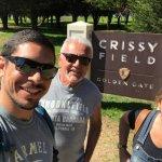 Photo of Crissy Field