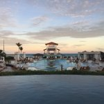 Photo of Sandals Emerald Bay Golf, Tennis and Spa Resort