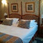 Photo of Hotel Ritz, Madrid
