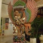 Foto Prime Plaza Hotel Sanur - Bali