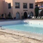 Foto de Adam Park Marrakech Hotel  & Spa