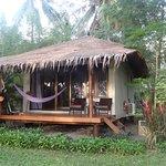 Φωτογραφία: Baan Manali Resort