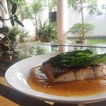 Photo de Riddim Restaurant & Bar
