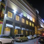 Photo of Miracle Grand Convention Hotel