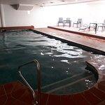 Photo de Parklands Hotel & Apartments