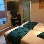 Photo of Hotel Belfort