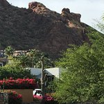 Foto de Sanctuary Camelback Mountain