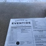 Photo of Eventide Oyster Company