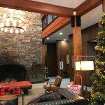 Photo of Killington Mountain Lodge