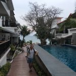 Photo of Koh Tao Simple Life Resort