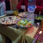 Photo of Pizzeria La Provencale