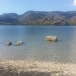 Foto de Parque Natural Lago de Sanabria
