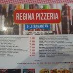 Photo of Pizzeria Regina