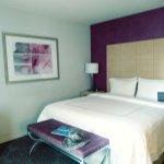 Foto de Hampton Inn & Suites by Hilton - Miami Brickell Downtown