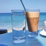 Photo of Meltemi Cafe