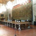 Foto de Paço dos Duques de Bragança
