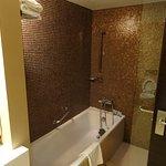 Photo de Cosmopolitan Hotel Dubai