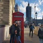 Photo of Londres en Espanol