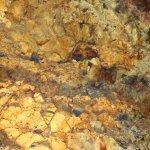 Billede af Inside The Volcano