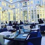 Foto de Only YOU Boutique Hotel Madrid