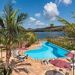 Photo of Esuites Lagoa Dos Ingleses - Alphaville
