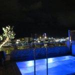 Foto di Hotel The Serras