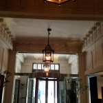 中央大酒店照片