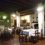 Photo of La Cantina de Diego