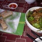 Foto de Hi Restaurant