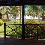 Traumhafter Strand , sehr schöne Hotelanlage, Hutes essen, freundliches Personal