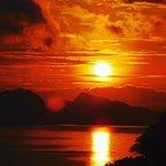 Foto de Thakhao Bay View