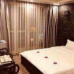 Ảnh về Hanoi 3B Hotel