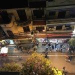 Photo de Hanoi 3B Hotel