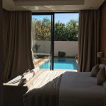 Photo of Sirayane Boutique Hotel & Spa
