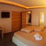 Photo de Hotel Garni Muttler Alpinresort & Spa