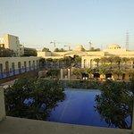 Foto di Trident, Gurgaon