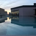 Olivia Balmes Hotel Foto