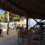 Photo of Moomba Beach Bar & Restaurant