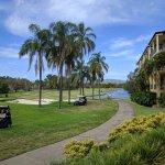 Photo de Mercure Gold Coast Resort