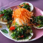 Foto di MaMa Jin Restaurant