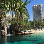 Photo of Surfers Paradise Marriott Resort & Spa