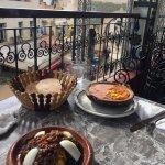 Photo of Le Kasbah Restaurant