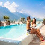 Hotel Kristal Palace - Tonelli Hotels