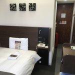 Foto de Comfort Hotel Sakai