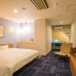 Nakamachi Fuji Grand Hotel Foto