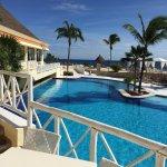 Photo de Luxury Bahia Principe Akumal Don Pablo Collection