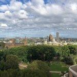 Foto de Sheraton on the Park, Sydney